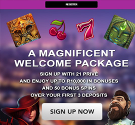 21-prive-casino-website-screenshot.png