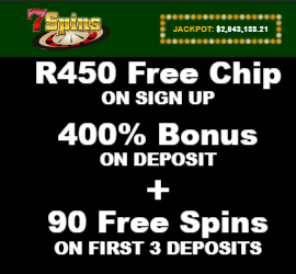 7spins-casino-website-screenshot