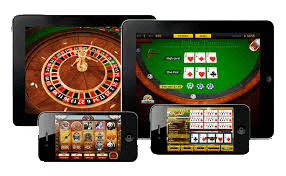 casino-mobile-phone-logo