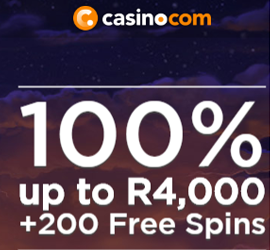 casino.com-website-screenshot