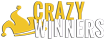 crazy-winners-casino-logo