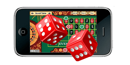 free mobile casino games south africa