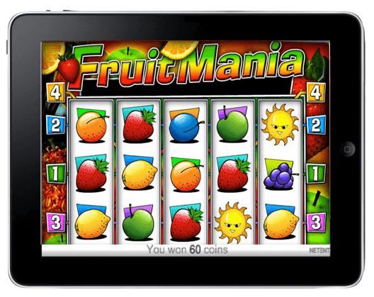 casino online mobile book of raw