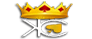 kings-chance-casino-logo