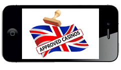 mobile-casino-uk-logo