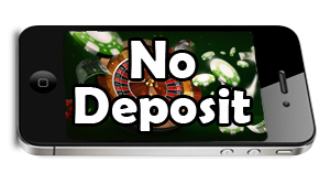 mobile-casinos-no-deposit-logo