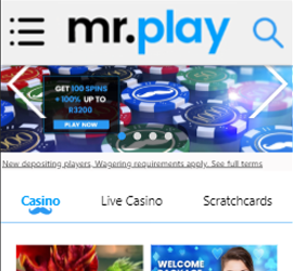 mrplay-casino-website-screenshot