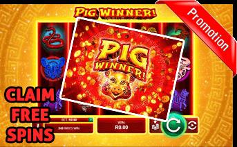 Silversands casino free spins