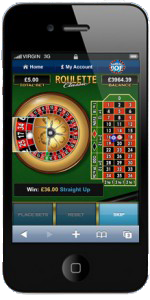 slot games free online
