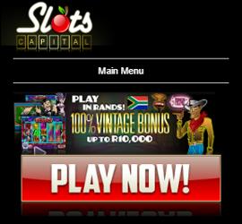 Volcano slot vipclub com