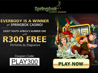springbok mobile casino download