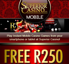 superior-casino-website-screenshot