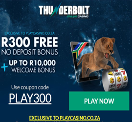thunderbolt-casino-website-screenshot