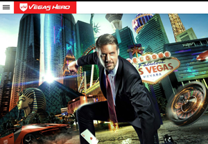 Vegas-hero-casino-website-screenshot